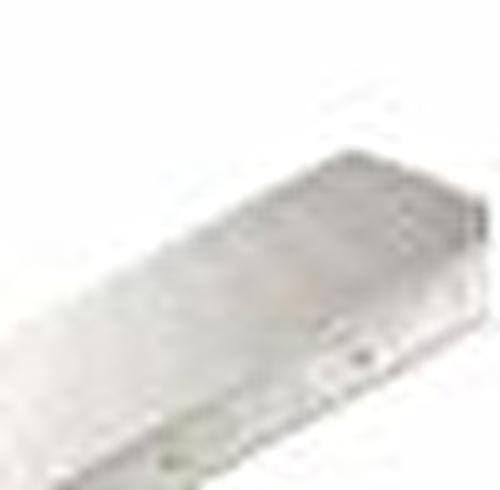 Orthopedic Bed 70x110 cm