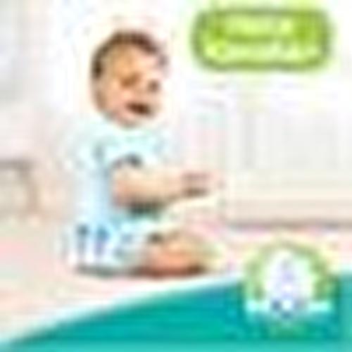 Baby Panty Diaper Size 4 Maxi Economic Pack 9-15 kg 46 pcs
