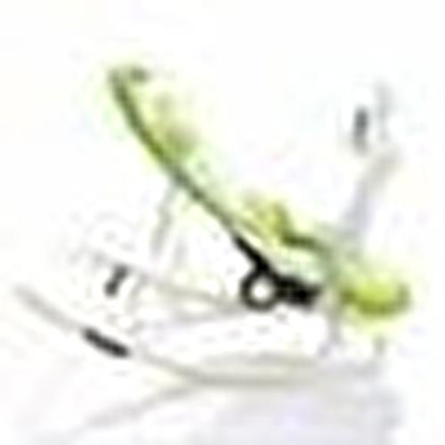 Ev Tipi Sallanır Ana Kucağı Yeşil
