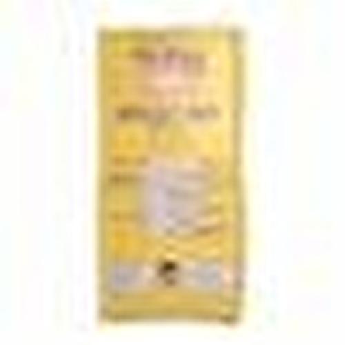 Panty Baby Diaper Junior 5 size 12-18 kg 50 pcs