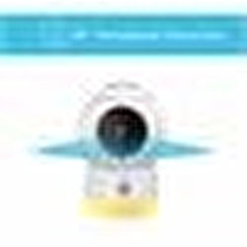 Peakaboo FULL HD Wi-Fi Camera