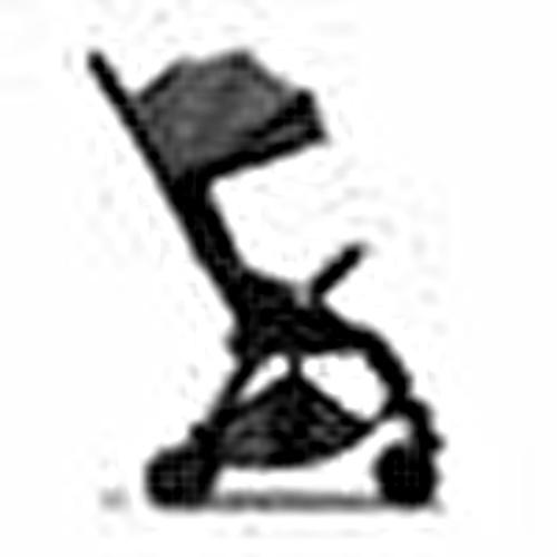 S1 Baby Stroller