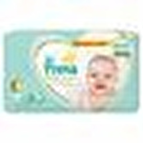 Baby Diaper Premium Care Size 4 Maxi Economic Pack 9-14 kg 46 pcs