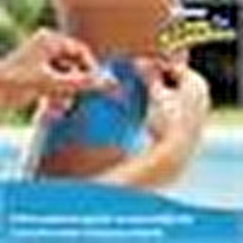 Little Swimmers Mayo Bebek Bezi 12-18 kg 11 adet