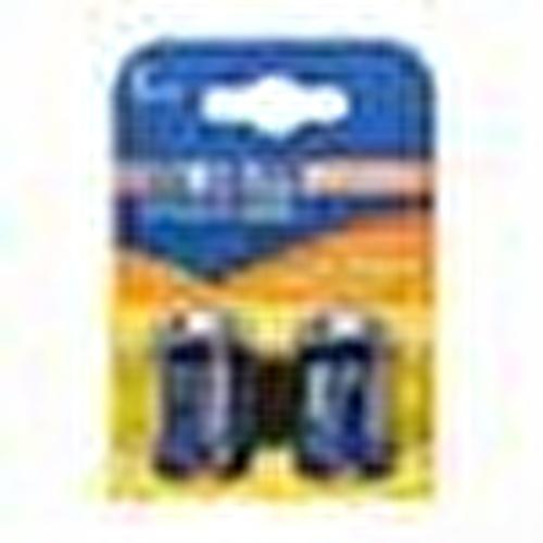 Ultra Dijital Alkalin C Boy Pil 2li