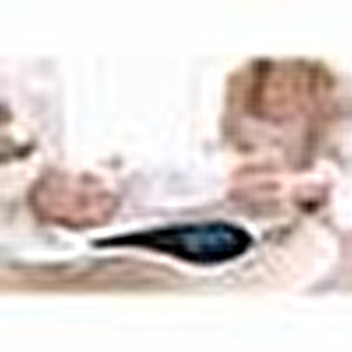 WWD700 Digital Baby Scale