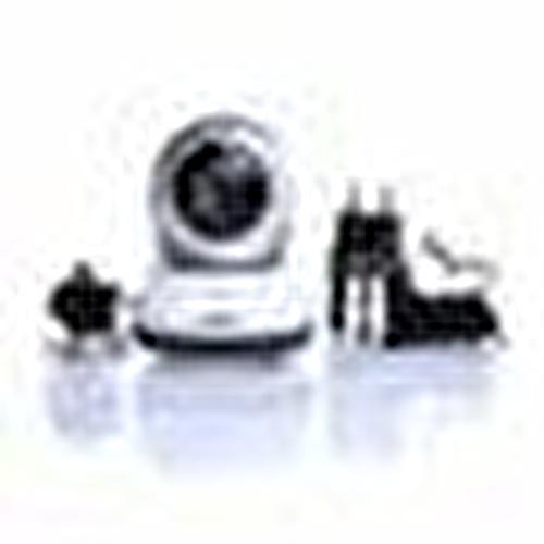 VC990 IP Kamera