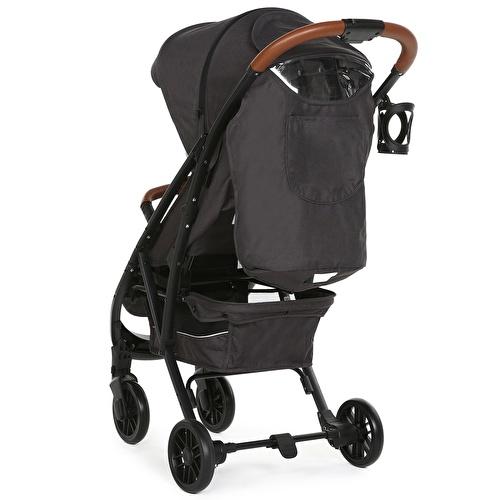 Quickfold Bebek Arabası