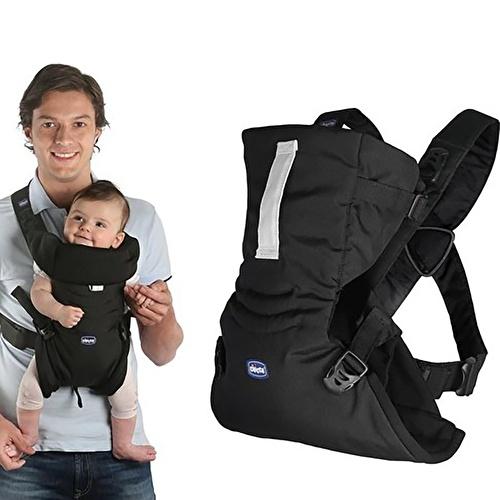 Easyfit Baby Kangaroo Carrier