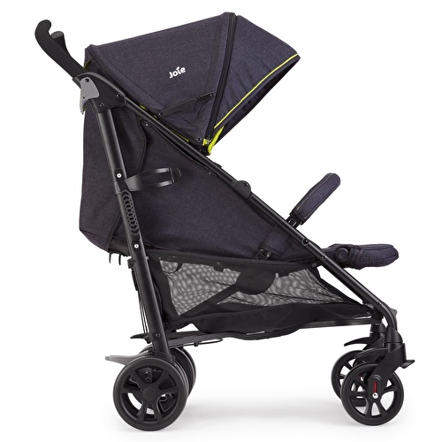 Brisk LX Lightweight Baby Stroller