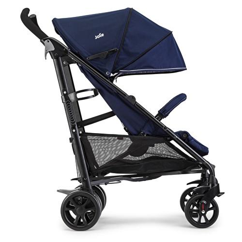 Brisk LX Baby Stroller