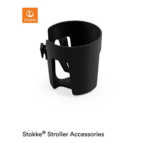 Cups Holder