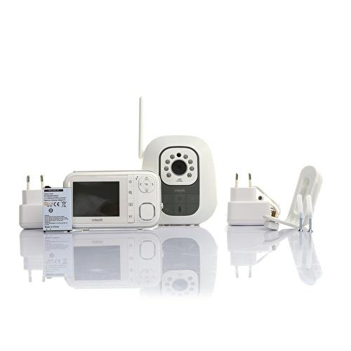 BM3200 Dijital Bebek İzleme Cihazı