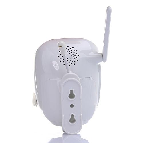 BM3200 Digital Watching Baby Monitor