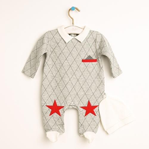 Nino Baby Romper