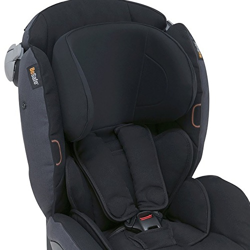 İzi Comfort X3 9-18 kg Oto Koltuğu