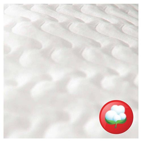 Baby Diaper Size 3 Midi Economic Pack 6-11 kg 64 pcs