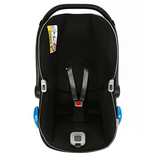 Kite 0-13 kg Baby Car Seat