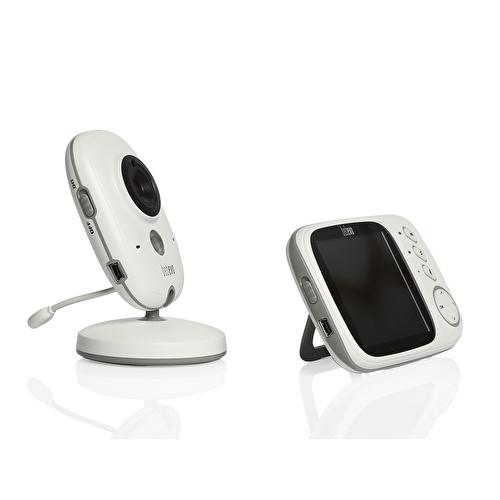 VM903 Video Baby Monitor