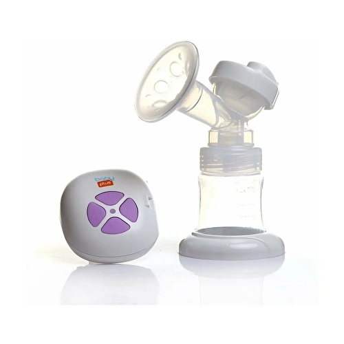 Electrical Single Breast Pump