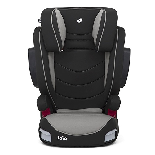 Trillo LX 15-36 kg Baby Car Seat