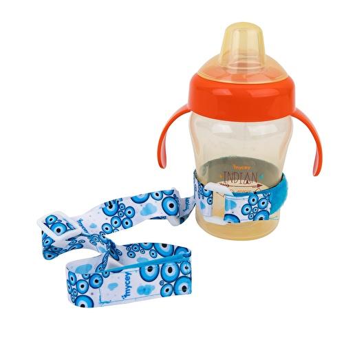 Baby Bottle Hanger