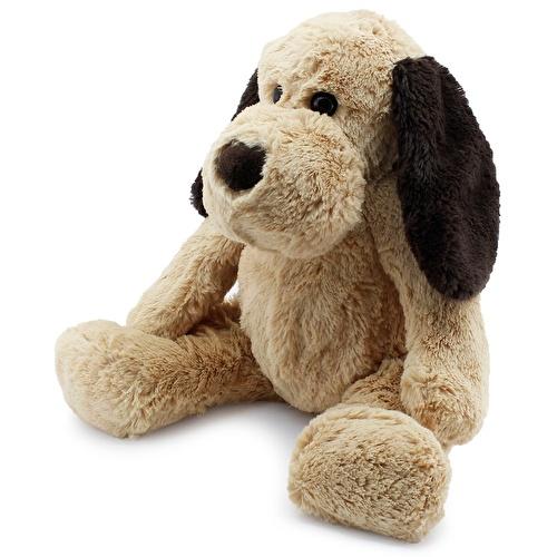 Şirin Köpek Pelüş Çocuk Sırt Çantası