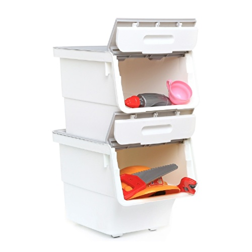 Multi-Purpose Organizer 12 LT