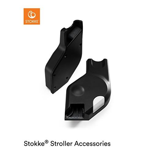 Maxi-Cosi Car Seat Adapter