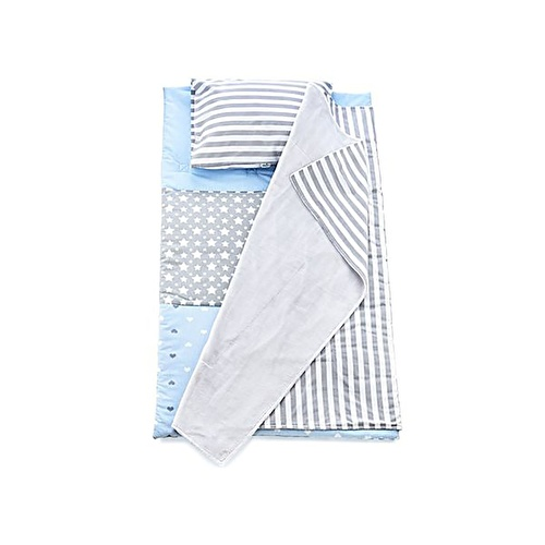 Napping Mat Practical Portable