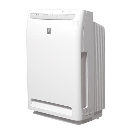MC70L Air Purifier