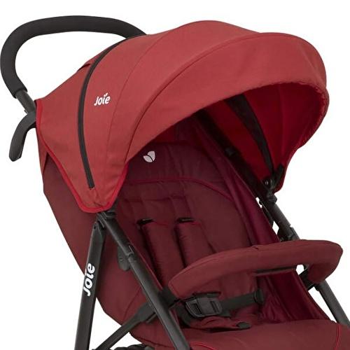 Litetrax 3 Baby Stroller