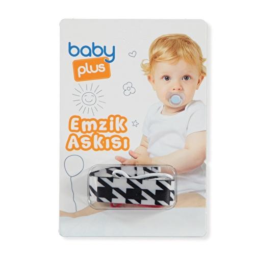 Baby Pacifier Hanger