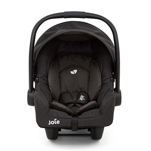 Gemm 0-13 kg Baby Car Seat