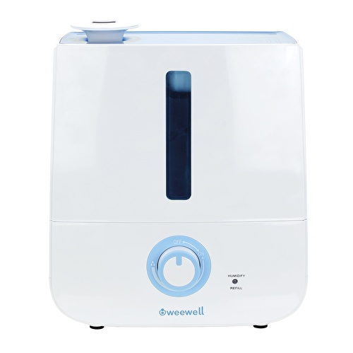 WHC714 Cold Mist Humidifier