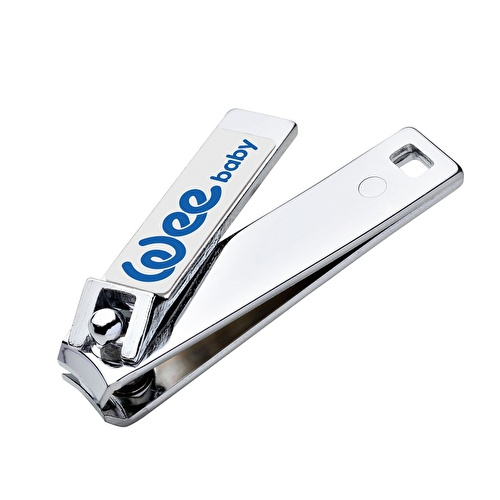 Nail Clipper for Babies