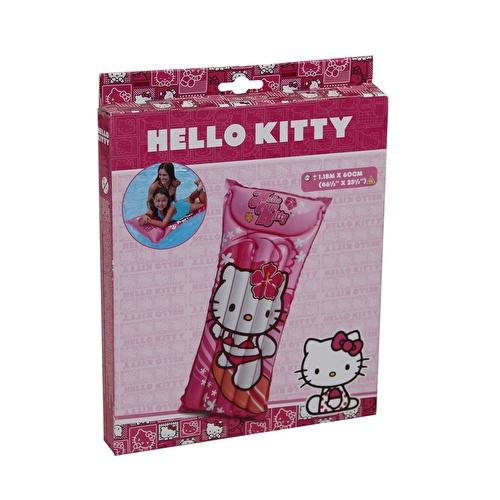 Hello Kitty Beach Sea Bed 118x60 cm