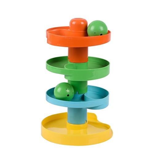 Toys Raindrop 12 Months+