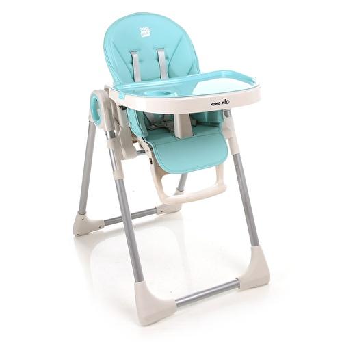 Mama Mia Feeding High Chair