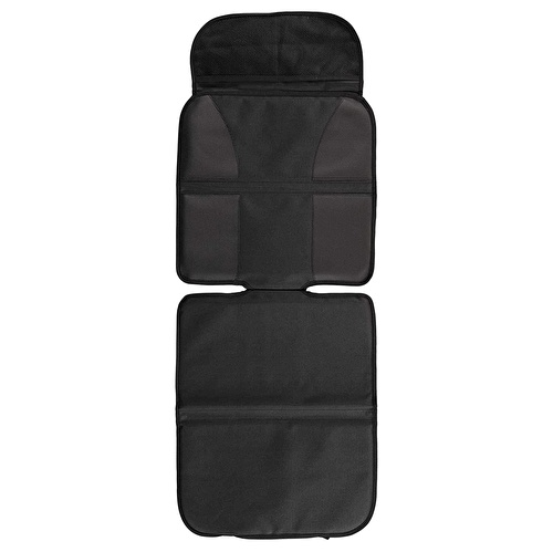 Car Seat Cover - Long