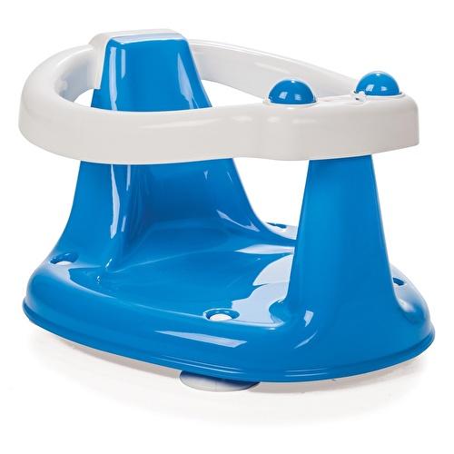 Baby Practical Washing Set