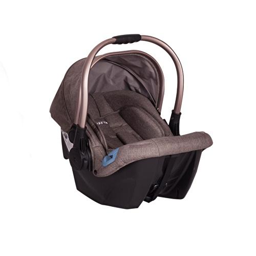 Ace Travel Sistem Bebek Arabası