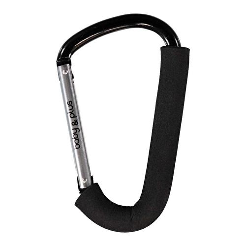Metal Stroller Hook