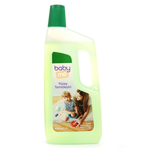 Surface Cleaner 1000 ml