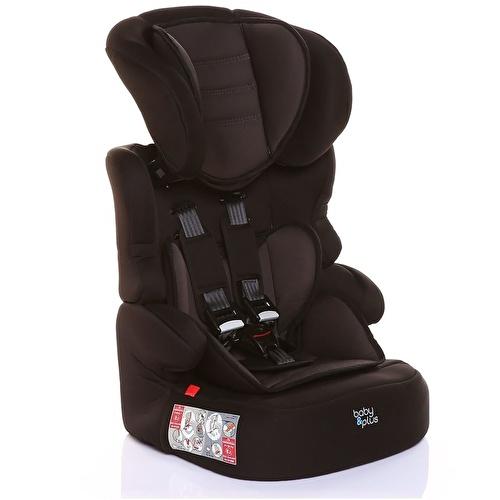 Beline Baby Car Seat 9-36 kg