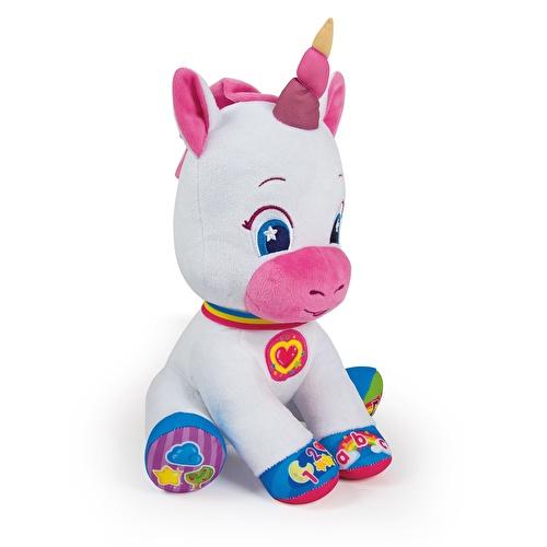 Baby  Eğitici Unicorn