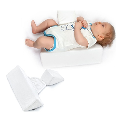 Baby Safe Sleeping Pillow