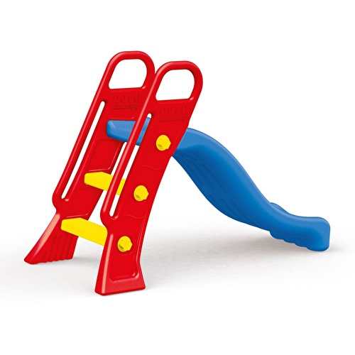 Baby Small Slide
