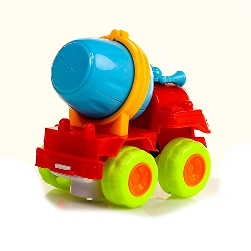 Baby Toys Cars