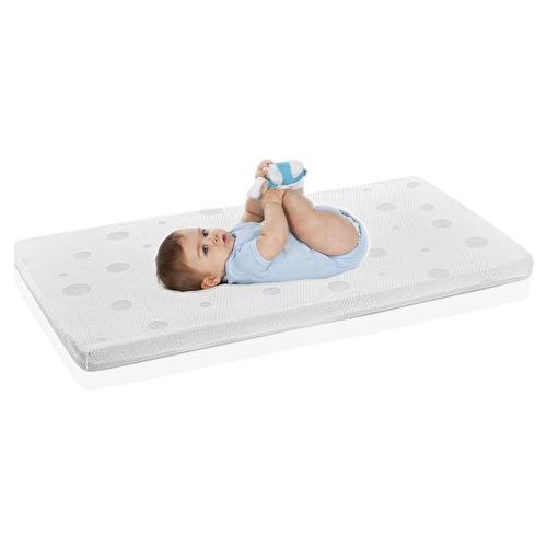 Air Bebek Oyun Parkı Yatağı 65x95 cm